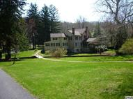 110 Clarks Valley Road Dauphin PA, 17018