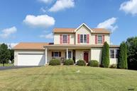 2786 Myers Road Seven Valleys PA, 17360