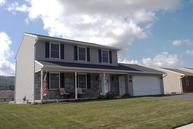 21 Meadow Drive Newmanstown PA, 17073