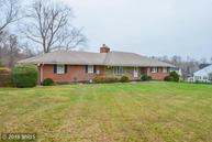 4916 Forge Rd Perry Hall MD, 21128