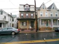 113 Columbia St Schuylkill Haven PA, 17972