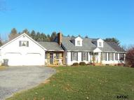855 Lombard Road Red Lion PA, 17356