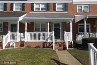7848 Kavanagh Rd Baltimore MD, 21222