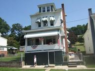 320 Valley Street Port Carbon PA, 17965