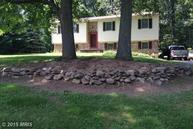 2728 Meadow Tree Dr White Hall MD, 21161