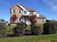 56 Bridgeview Drive Abbottstown PA, 17301