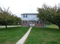 907 Sunrise Lane Wrightsville PA, 17368