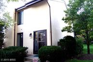 4328 Roland Spring Dr Baltimore MD, 21210