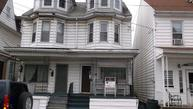 34 Valley St New Philadelphia PA, 17959
