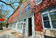 1440 Baltimore St E #2-A Baltimore MD, 21231