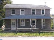 522 Forest Ln Pottsville PA, 17901