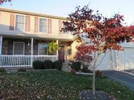 1094 Sterling Place Lancaster PA, 17603