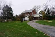 4 Fire Company Road Airville PA, 17302