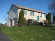 699 Fulling Mill Road Middletown PA, 17057