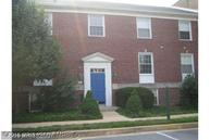 345 Homeland Southway #1a Baltimore MD, 21212