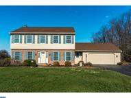 175 Upper Valley Rd Christiana PA, 17509