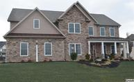 1279 Summit Way Mechanicsburg PA, 17050
