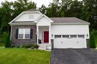 947 Countryside Road Seven Valleys PA, 17360