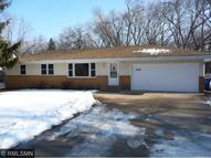 6881 Channel Road Ne Fridley MN, 55432