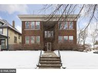1664 Ashland Avenue 1 Saint Paul MN, 55104