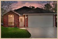13102 Vega Ct Willis TX, 77318