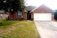 5418 Chasewood Dr Bacliff TX, 77518