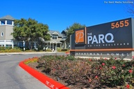 The Parq on the Boulevard Apartments San Antonio TX, 78249