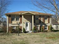 705 Perry Dr Springfield TN, 37172