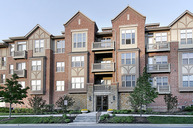 1739 Tudor Lane 104 Northbrook IL, 60062
