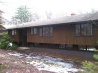 38 Pinecrest Bedford NH, 03110