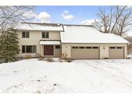 12111 Westridge Lane Minnetonka MN, 55305
