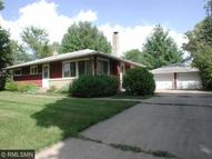 3730 Cranbrook Drive White Bear Lake MN, 55110
