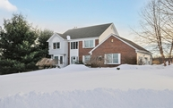 1 Basswood Ct Long Valley NJ, 07853