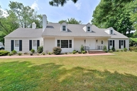 59 Laurel Ave West Orange NJ, 07052