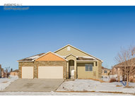 1855 Virginia Dr Fort Lupton CO, 80621
