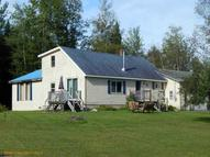 1093 Bear Hill Road Dover Foxcroft ME, 04426