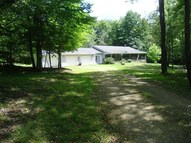 255 Green Forest Road Coudersport PA, 16915