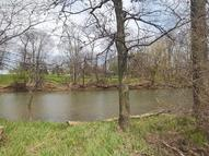 0 West Portage River S Rd Elmore OH, 43416