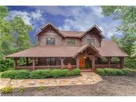 20 Turning Leaf Lane Zirconia NC, 28790