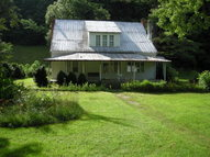 4982 Caney Fork Cullowhee NC, 28723