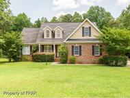 2046 Orville St Eastover NC, 28312
