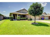 2412 Wheatland Place Norman OK, 73071
