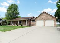 1506 Willow Drive Marion IL, 62959