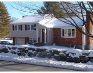 44 Flagg Road Southborough MA, 01772