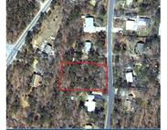 0 Commons Way Brewster MA, 02631