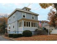 40 Marvin Ave Franklin MA, 02038