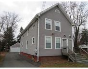 12 Lincoln Street Greenfield MA, 01301
