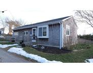26 Palmer Street South Dartmouth MA, 02748