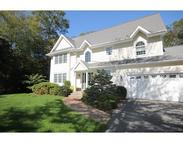 3 Captain John Smith Cir Dartmouth MA, 02747