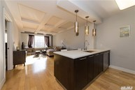 64-05 Yellowstone  Blvd #319 Forest Hills NY, 11375